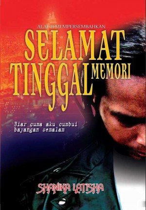 Selamat Tinggal Memori by Shanika Latisha from  in  category