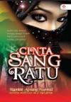 Cinta Sang Ratu by Ramlee Awang Murshid from  in  category
