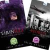 Tarantula & The Lost World by Julie Jasmin, Helmi Effendy from KARANGKRAF MALL SDN BHD in True Crime category