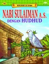 Nabi Sulaiman a.s. dengan Hudhud by Sulaiman Zakaria from  in  category