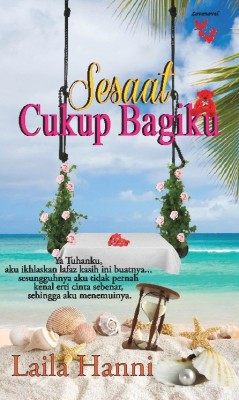 Sesaat Cukup Bagiku by Laila Hanni from  in  category