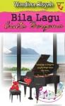 Bila Lagu Cinta Bergema by Wardina Aisyah from  in  category