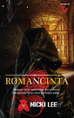 Romancinta by Nicki Lee from Lovenovel Enterprise in General Novel category