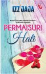 PERMAISURI HATI