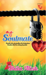My Soulmate by Shila Alish from  in  category