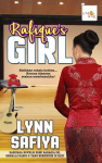 Rafique's Girl by Lynn Safiya from  in  category