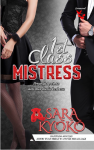 1st Class Mistress by Sara Kyoko from  in  category