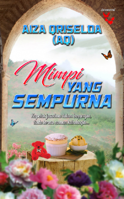 Mimpi Yang Sempurna by Aiza Qriselda from  in  category