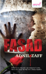 Fasad by Adnil Zaff from  in  category