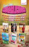 Special Edition Sugarlicious