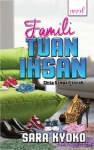 Famili Tuan Ihsan by Sara Kyoko from  in  category