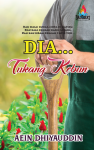 Dia... Tukang Kebun by Aein Dhiyauddin from  in  category