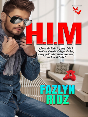 H.I.M. by Fazlyn Ridz from  in  category
