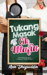 Tukang Masak Cik Mafia