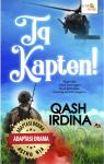 Tq Kapten! by Qas Irdina from  in  category