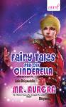 Pak Cik Cinderella - Mr. Aurora