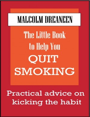 The Little Book to Help You Quit Smoking