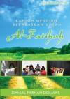 Kaedah Mendidik Berasaskan Surah Al-Fatihah by Danial Farhan bin Dolmat from  in  category
