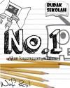 Budak Sekolah: No.1 by Wafi Rosli from  in  category