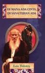 Di Mana Ada Cinta Di Sana Tuhan ada by Leo Tolstoy from  in  category