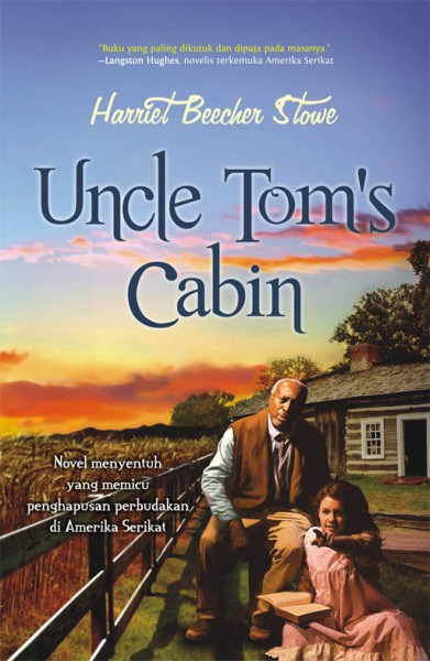 uncle tom s cabin book report essay View essay - uncle tom's cabin essay from history 1302 at university of texas, el paso uncle toms cabin book report uncle toms cabin by harriet beecher stowe is a novel that looks into the lives of.