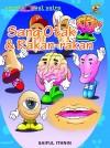Sang Otak dan Rakan-rakan by Saiful Ithnin from  in  category