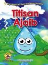 Titisan Ajaib by Shahbatun Abu Bakar, Nordin Endut from  in  category