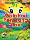 Matahari Penerang Alam by Shahbatun Abu Bakar, Nordin Endut from  in  category
