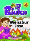 Menabur Jasa by Bibi Mariam Muhammad from  in  category