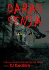 Darah Senja by RJ Ibrahim from  in  category