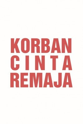Korban Cinta Remaja by Skuad Terfaktab from  in  category