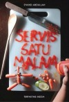 Servis Satu Malam by Syahid Abdullah from  in  category