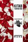 Kitab Terfaktab: Konotasi Rasa by Skuad Terfaktab from  in  category