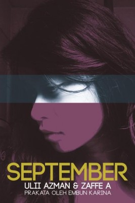 September by Ulii Azman & Zaffe A from  in  category