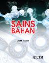 Sains Bahan