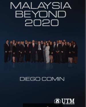 Malaysia Beyond 2020