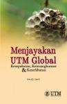Menjayakan UTM Global Kesepakatan, Keterangkuman & Keterlibatan by WAHID OMAR from  in  category
