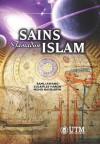 Sains Tamadun Islam