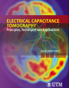 Electrical Capacitance Tomography: Principles, Techniques and Applications