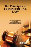 The Principles of Commercial Law