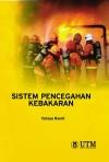 Sistem Pencegahan Kebakaran
