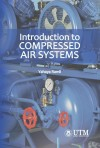 Introduction to Compressed Air Systems