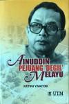 Ainuddin Pejuang 'Degil' Melayu