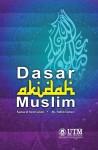 Dasar Akidah Muslim
