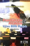 Pembinaan Analisis & Ujian Bilik Darjah, Edisi Kedua