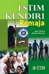 Estim Kendiri Remaja by Azizi Yahaya, Halimah Maalip from  in  category