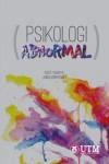 Psikologi Abnormal by Azizi Yahaya & Jamaludin Ramli from  in  category