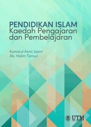 Pendidikan Islam - Kaedah Pengajaran & Pembelajaran