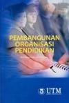 Pembangunan Organisasi Pendidikan