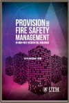 Provision and Fire Safety Management In High-Rise Residential Buildings